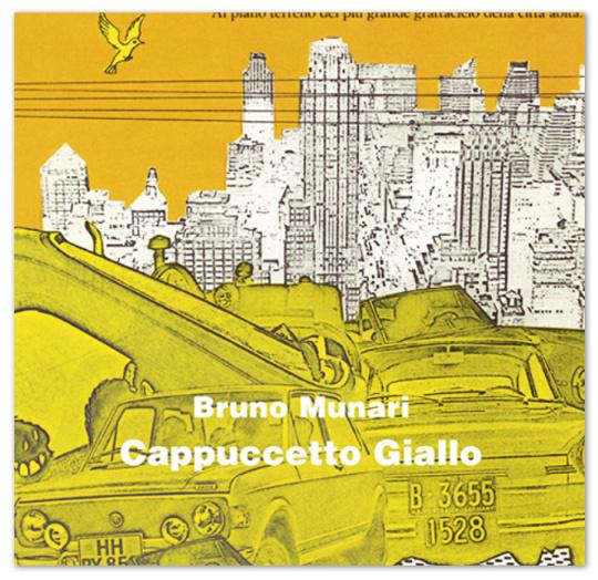 cappuccetto_giallo_cover