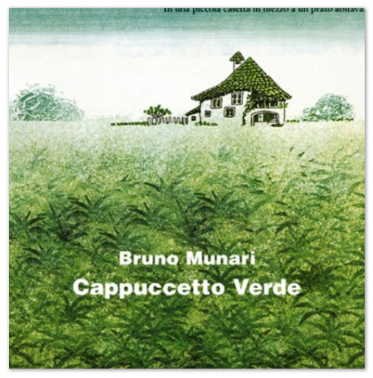 cappuccetto_verde_cover