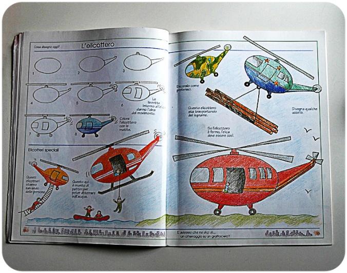 cosa_disegno_elicottero