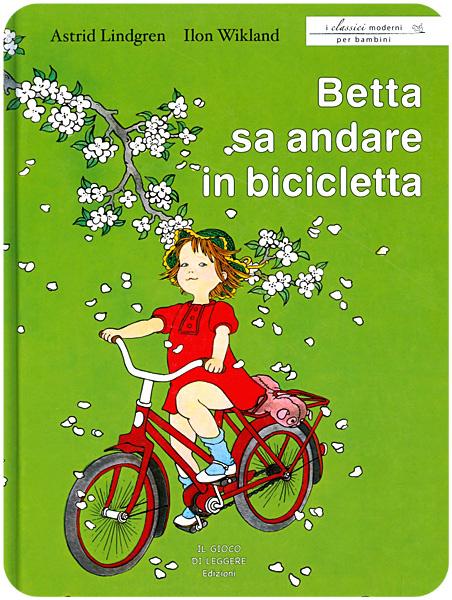 betta_cover