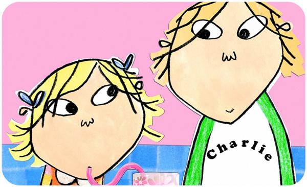 charlie_lola_lauren-child