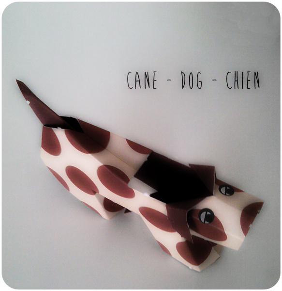 D-cane_1