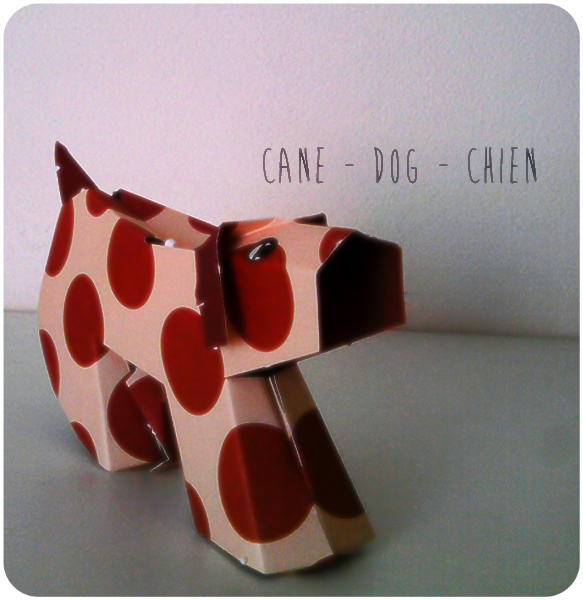 D-cane_2