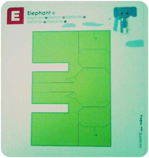 E_elefante