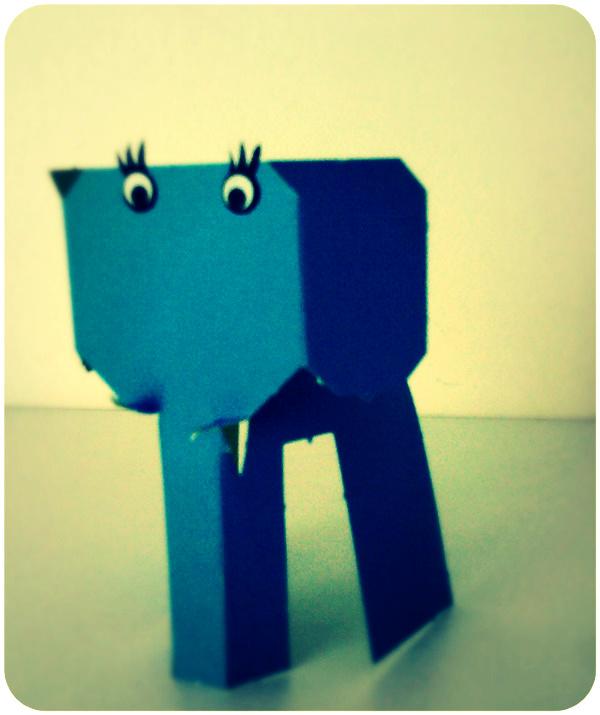 E_elefante2