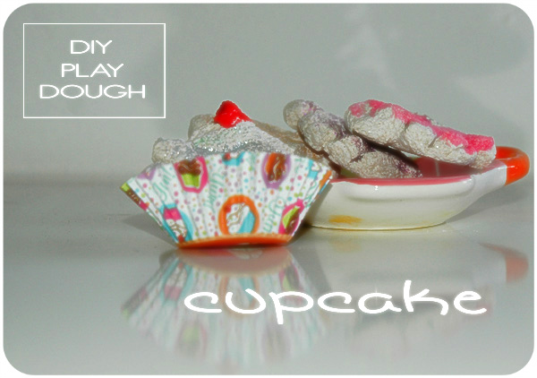 playdough_cc_1