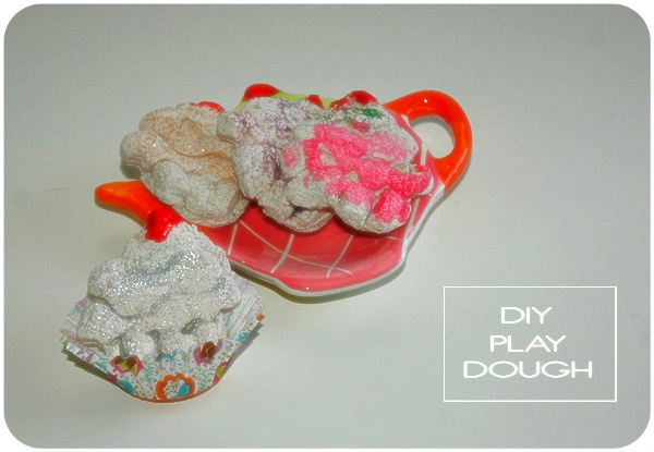 playdough_cc_2