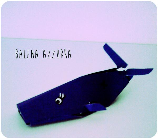 w_balena_1