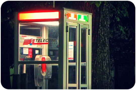 cabina_telecom_540