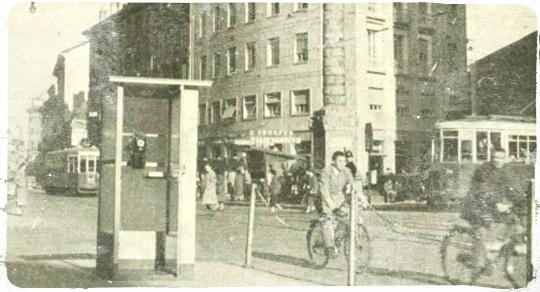 CABINE_1952