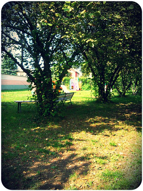 giardino_2