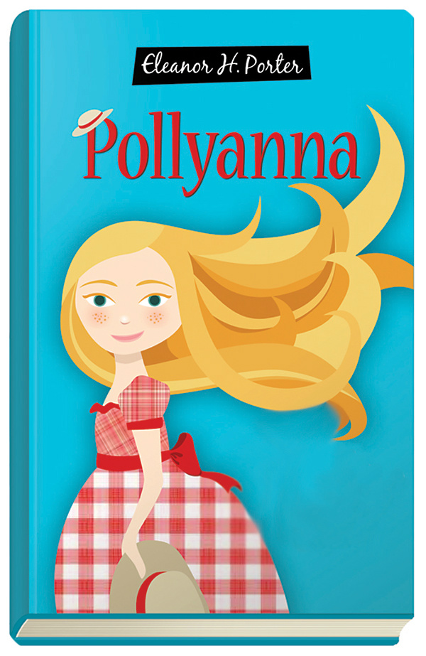 Pollyanna_c