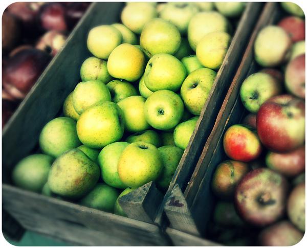 apple_pie_3