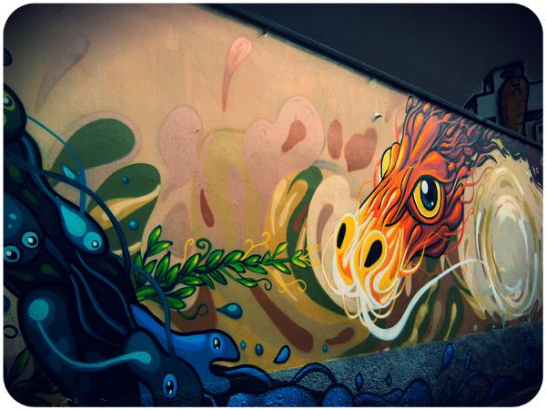 wall_pao_2