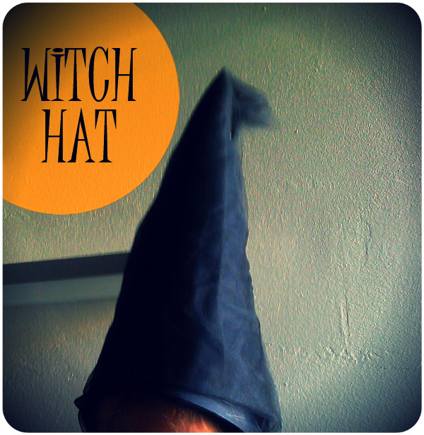 witch_hat_2