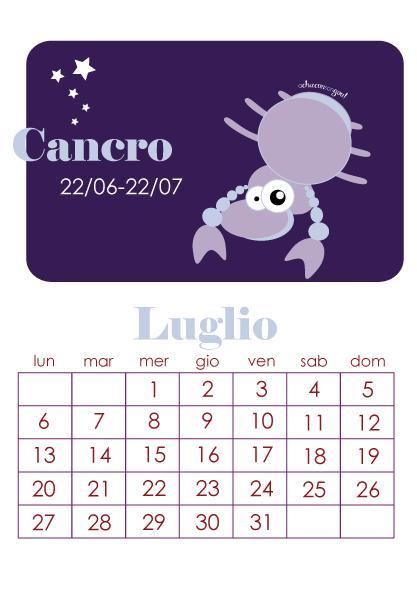 Luglio_c