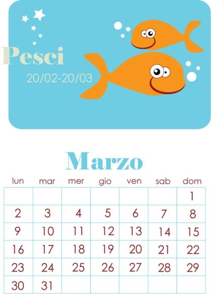 Marzo_c