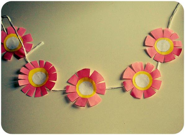 paper_flower_02