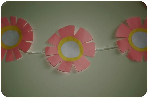 paper_flower_03