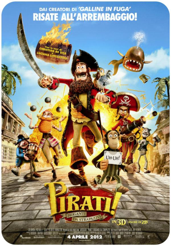 pirati-locandina