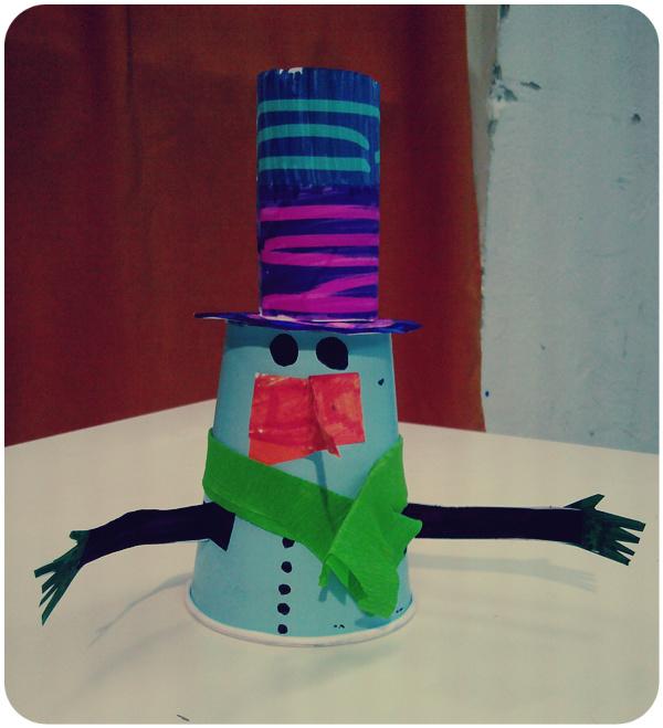 r-pinguino_05
