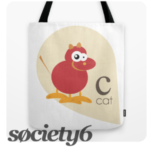 tote-bag-cat_S6