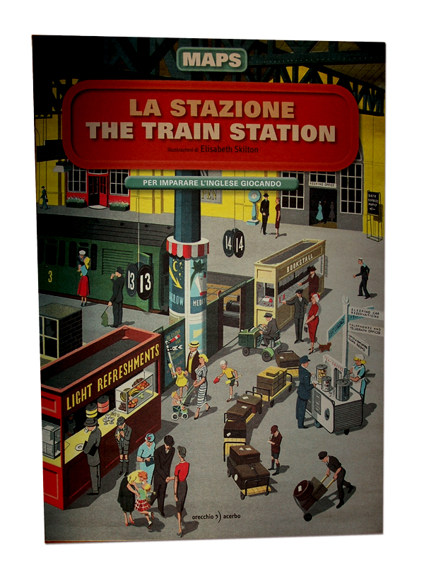 station_map_1