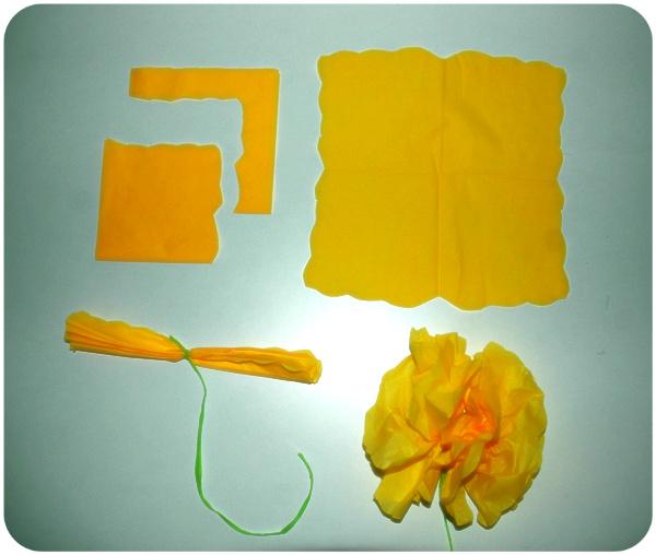 DSC_1253_paper-flower